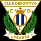 CD Leganés