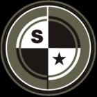 La Spezia Calcio