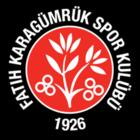 Fatih Karagümrük S.K.