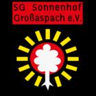 Sonnenhof-Großaspach