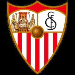 FC Sevilla