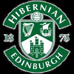 Hibernian Edinburgh FC