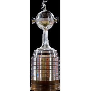 Copa Libertadores Sieger