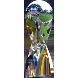 Deutschland Supercupfinalist