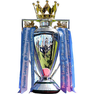 England Meister