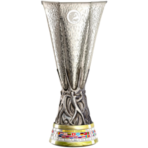 Europa League Finalist