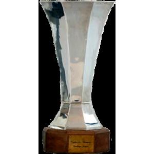 Frankreich Supercupsieger