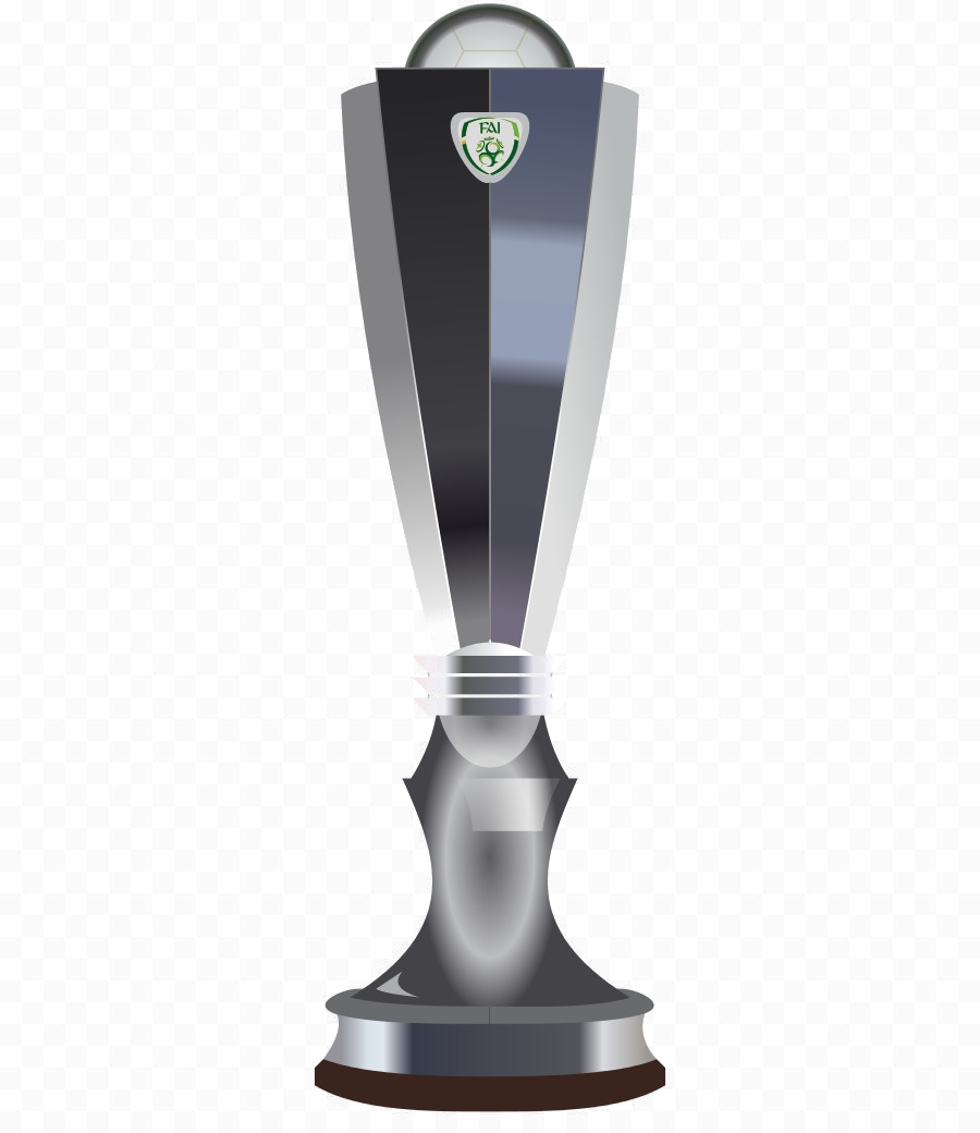 Irland League of Ireland Finalist