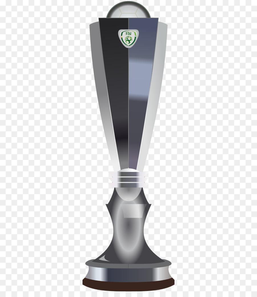 Irland League of Ireland Sieger