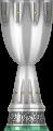 Italien Supercupsieger