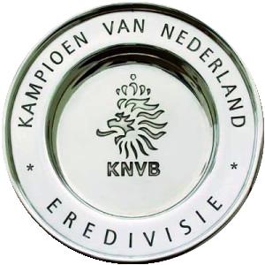 Niederlande 2. Platz