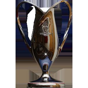 Polen Pokalsieger