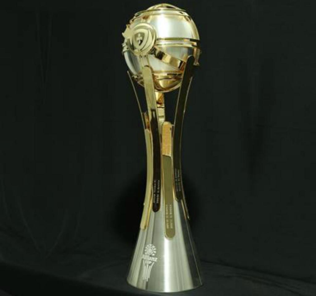 Portugal Taca da Liga Sieger