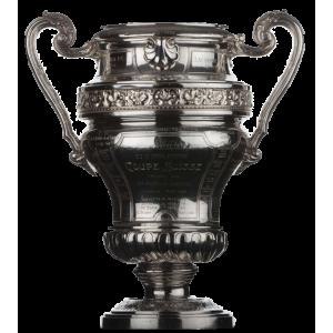 Schweiz Pokalsieger